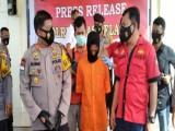 Dendam Pilkades, Bocah 7 Tahun Dibunuh dan Dibuang