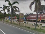 Empat Polsek di Simalungun Dilarang Menangani Penyidikan