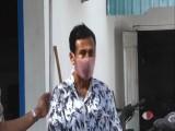 Sebelum Tabrakan Menewaskan 5 Korban, Sopir Tahu Rem Blong