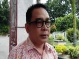 Komplek Anggota DPRD Siantar Langganan Maling