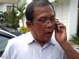 Korupsi Rp 18 Juta, Jhonson Tambunan Dipidana 1 Tahun