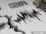 Kurun 3 Bulan Sebanyak 39 Kali Gempa Terjadi di Danau Toba