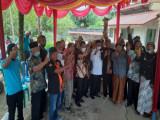 Mendapat Dukungan Etnis Jawa, Ini Program Pasangan RHS-ZW