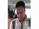 Penjual Senjata pada ZA Ditangkap, Ternyata Mantan Teroris