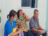 Suami dan 3 Cucu Meninggal Ditabrak, Nenek Ini Dikecewakan Keluarga Sopir
