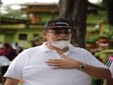 Terpapar Covid-19, Wali Kota Terpilih Binjai Meninggal