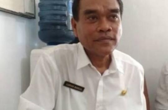 Ditegur KASN, Kadisnaker Siantar Diperiksa Inspektorat