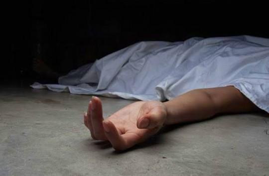 Jelang Pernikahan Anak Perempuan Diwarnai Pembunuhan