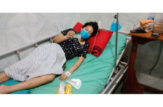 Pentingnya Menjaga Kesehatan, Roma: Sedia JKN-KIS Sebelum Sakit